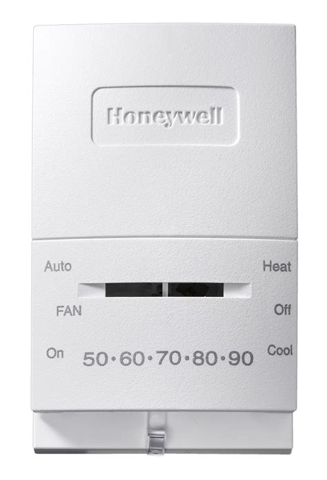 honeywell rth2300 thermostat wiring diagram honeywell