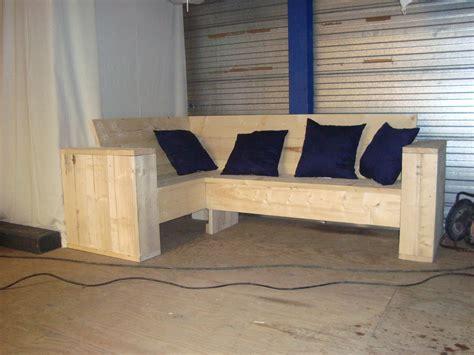 cer meubels acer hoveniers pijnacker project foto s steiger