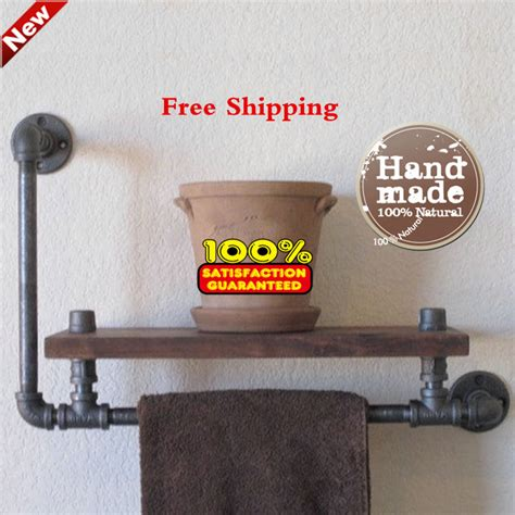 wrought iron bathroom shelves buy wholesale wrought iron bathroom shelves from