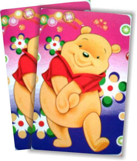 Selimut Karakter Selimut Anak jual selimut anak karakter selimut anak lucu selimut anak flanel selimut anak kartun