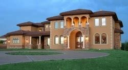 Foreclosed Luxury Homes Atlantaluxuryforeclosures Net