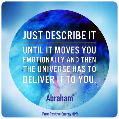 describe    moves  emotionally