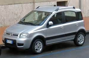 How Much Is A Fiat Panda File 2010 Fiat Panda 4x4 Facelift Jpg