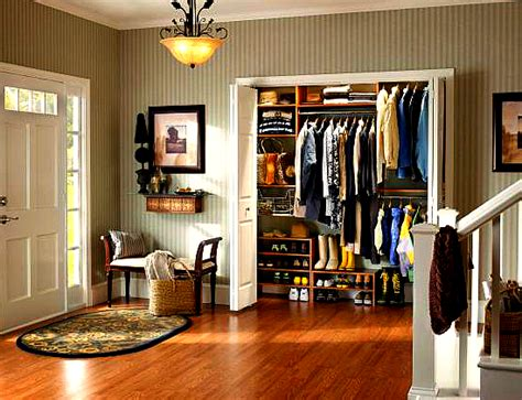 coat closet designs for your home bsr services nh