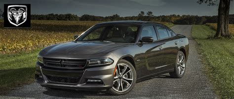 chevy charger 2015 dodge charger vs 2015 chevy impala