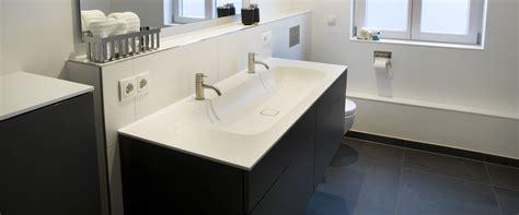 Badezimmer Spiegelschrank Ja Oder Nein by Kleine Badezimmer Einrichten 12 Clevere Tipps F 252 R Ihr Bad