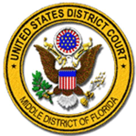 Us District Court Middle District Of Florida Search United States District Court For The Middle District Of Florida 2015 Home Design Ideas