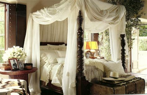 pictures of canopy beds stylelinx canopy