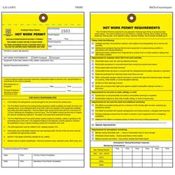 work permit forms template bing images
