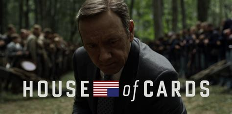 when is the next season of house of cards 10 reasons you should be watching season two of house of cards