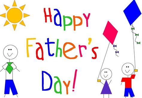 fathers day happy fathers day quotes quotesgram