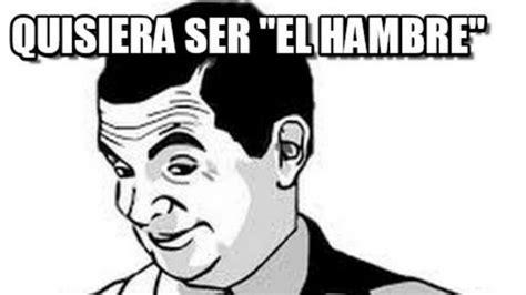 imagenes de memes atrevidos los piropos lenguaje para ligar a la mexicana el gr 225 fico