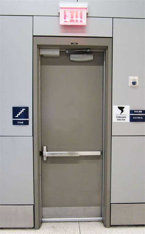 egress door swing egress doors a