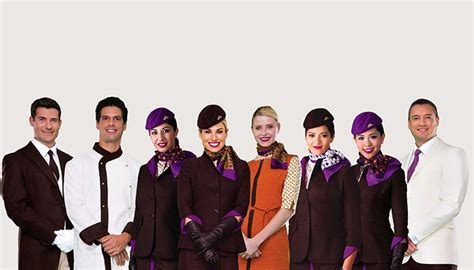Etihad Cabin Crew Application by Etihad Airways To Hold Cabin Crew Recruitment Days In March