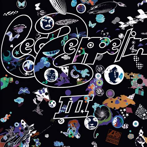 best led zeppelin album best 25 led zeppelin album covers ideas on