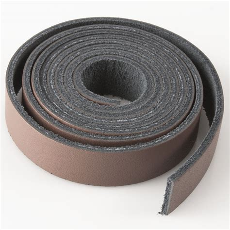 leather strips for jewelry leather strips leather straps jewelry supplies rings