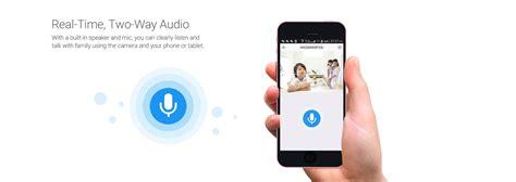 Ezviz Ip Wireless C2c Mini O Fix c2c feature 10 bneta