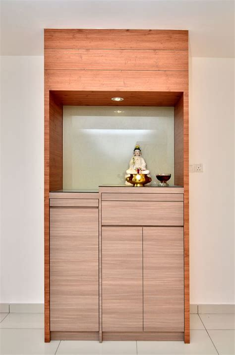 modern buddhist altar design 1000 images about altar on pinterest guanyin altars