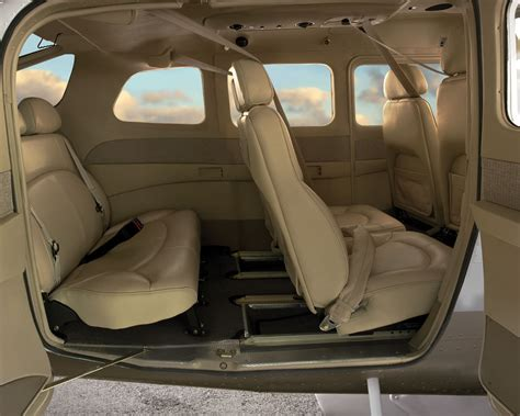 Cessna 210 Interior by Top Cessna 210 Interior Image Wallpapers