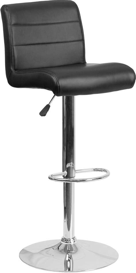 swivel back bar stools swivel low back bar stools trendy swivel low back bar