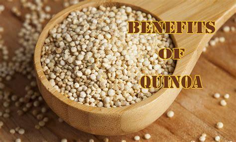 whole grain quinoa benefits 8 proven nutritional health benefits of quinoa seeds