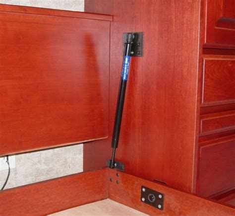 murphy bed hinges best 20 murphy bed mechanism ideas on pinterest bed