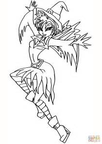 winx club coloring pages games winx club coloring book games winx club bloom coloring