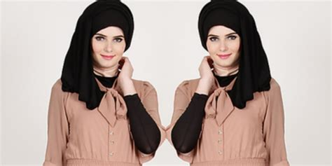 Pasaran Jumpsuit the gaya simple dengan jumpsuit lavetta co id