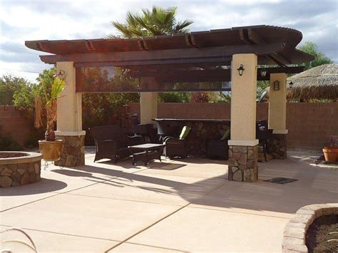 design your own backyard designing your own backyard oasis proficient patios