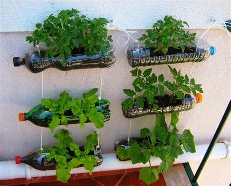 membuat lu hias taman cara belajar membuat taman minimalis sendiri di rumah