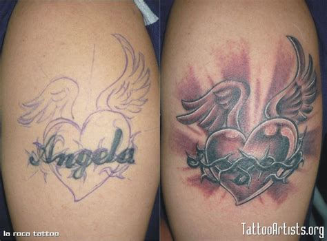 tattoos to cover up names on wrist best 25 cover up name tattoos ideas on