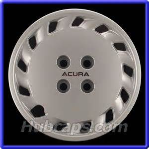 17 best images about acura hubcaps center caps on