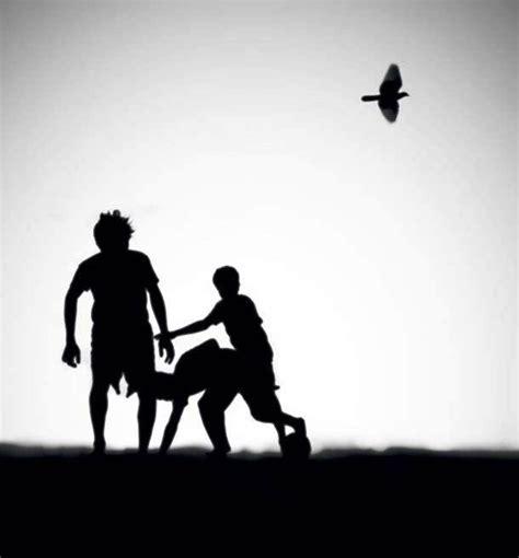 imagenes blanco y negro siluetas hermosas siluetas fotograf 237 as en blanco y negro paperblog
