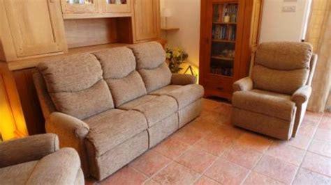 g plan sofas reviews g plan malvern sofa reviews fabric sofas