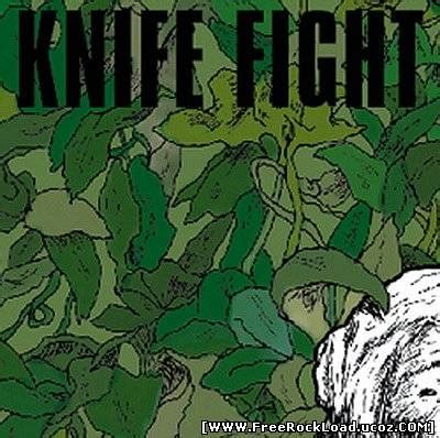 freerockload free downloads best mp3 rock albums free downloads best mp3 rock music albums knife fight