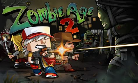download mod game zombie age 2 zombie age 2 apk v1 2 0 mod addonfor