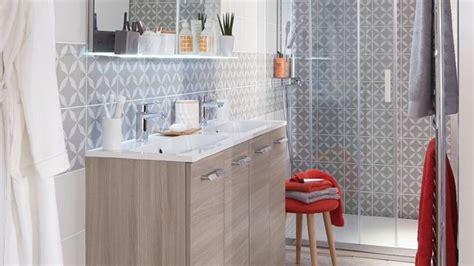 amenager une petite salle de bains les  bonnes idees  piquer cote maison