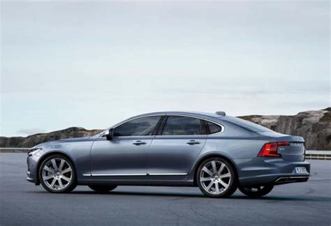 volvo  release date anticipation intensifies product reviews net