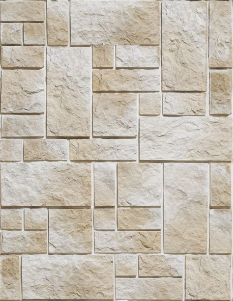 textured wall tiles stone hewn tile texture wall download photo stone