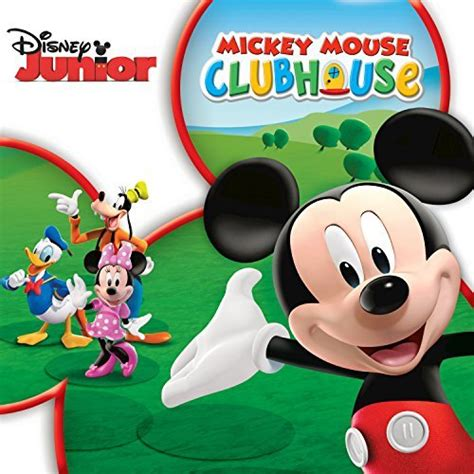 themes for android mickey mouse mickey mouse clubhouse theme by they might be giants on