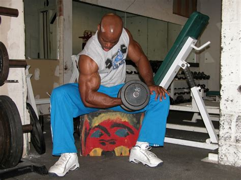 get critical bench get maximum gains using a minimum dosage quot