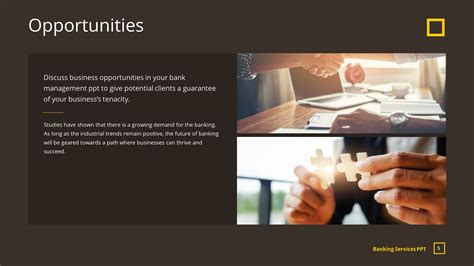 Investment Banking Premium Powerpoint Template Slidestore Investment Banking Powerpoint Templates