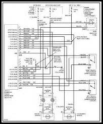 1989 toyota corolla car stereo wiring diagram color codes document buzz