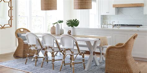 beachy dining table beautiful decoration beachy dining room tables beachy
