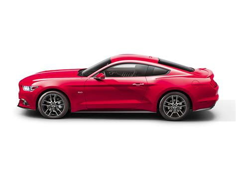 mustang 2016 price 2016 ford mustang price photos reviews features