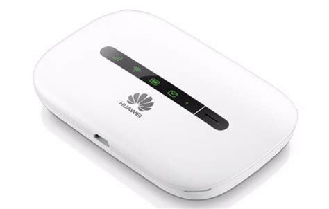 huawei mobile wifi wind huawei e5330 mobile wifi e5 功能特徵