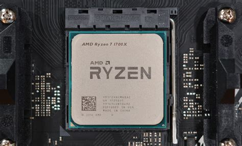 Amd Ryzen 7 1800x 3 6ghz Up To 4 0ghz Cache 16mb 95w Am4 8 amd ryzen review ryzen 7 1800x 1700x put to the test techspot