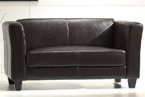Discounted Leather Sofas Bedworld Discount Modern Sofas