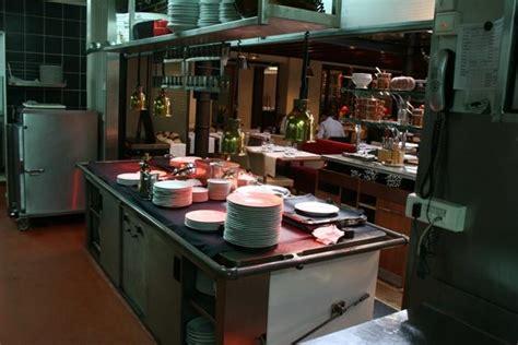 cuisine baron maison baron lef 232 vre institut edouard nignon