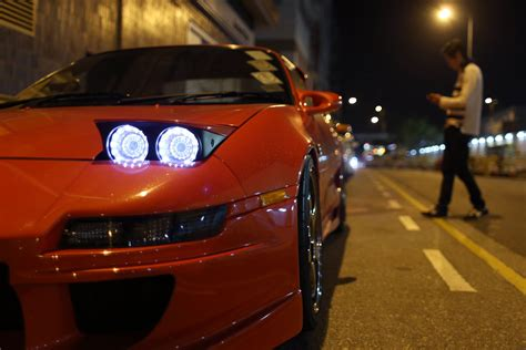 japanese street race cars hong kong street racers bound by need for speed the